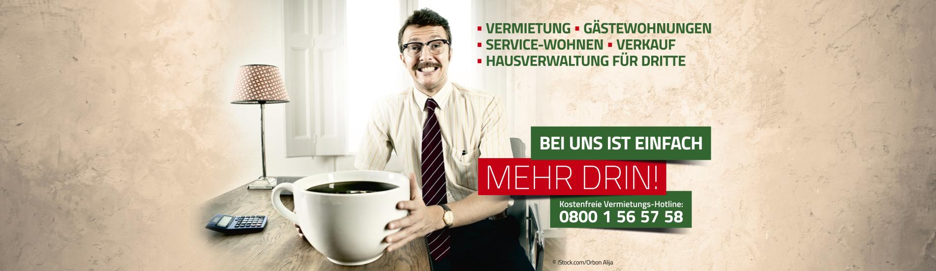 Slider_Kaffeetasse_1900x550px