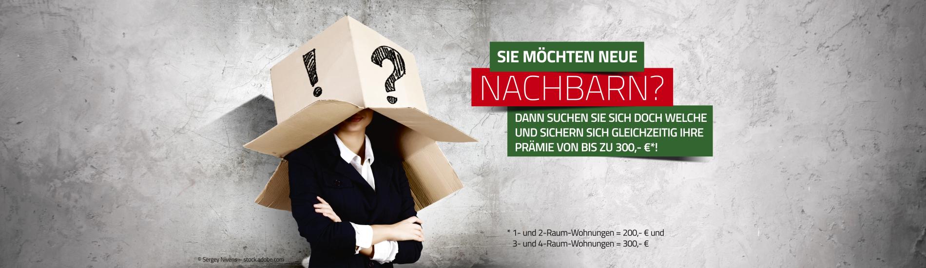 slider_nachbar_2019-04